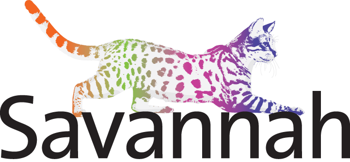 OB_Savannah_Logo_H_Color.png