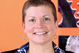 SANDY SWANSONPRESIDENT - Sandy has championed customer-centric management for over two decades. From non-profits, to tech companies, to her own company, she sees endless benefits for organizations that make understanding customers a priority. With eight siblings, Sandy also believes in working hard and 'carrying your own skis.' Sandy applies her creativity inside and outside of the office. She has a talent for interior design and creating beautiful spaces.