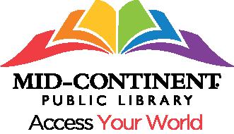 MCPL Logo.png