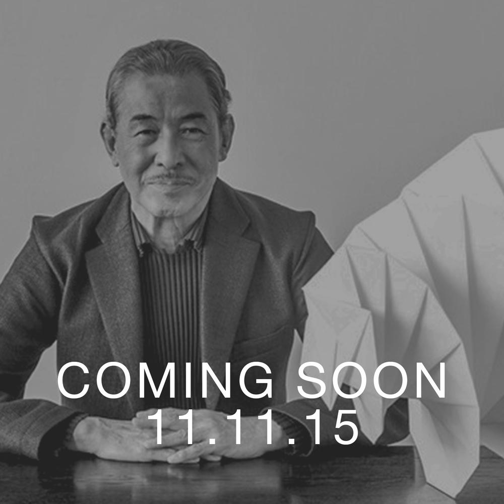 Miyake_Soon_11.jpg