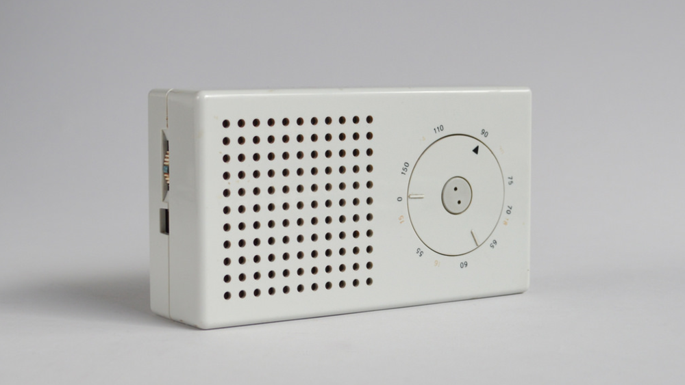 Good Rams Gallery Of Dieter Rams 10 Principles Of Quot Good Design Quot 7 Less But Better Dieter Rams
