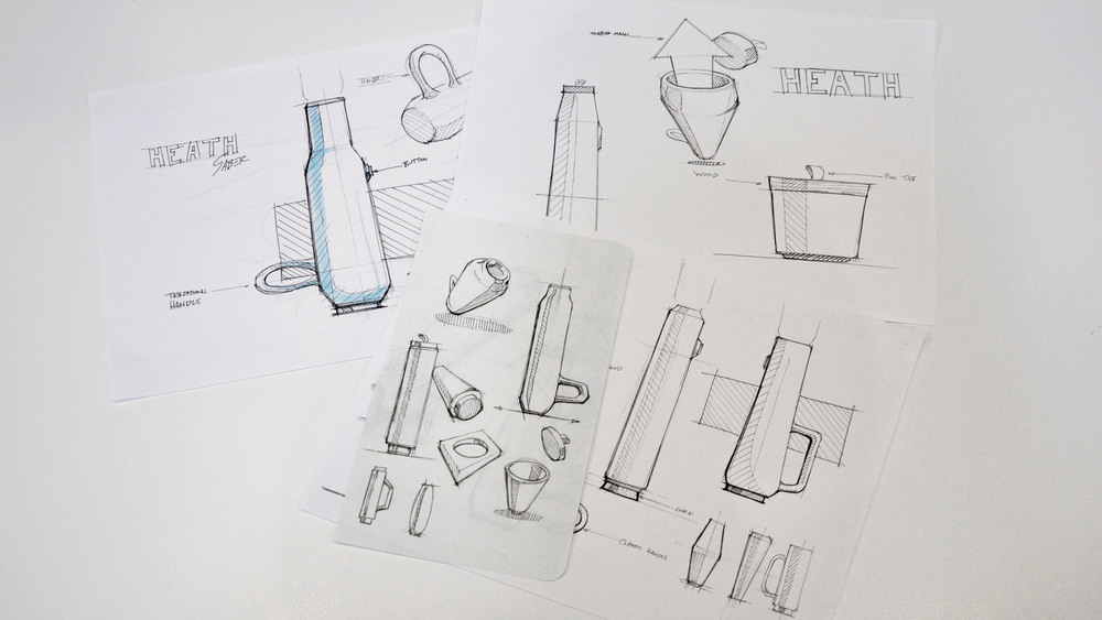 eh-sketches.jpg