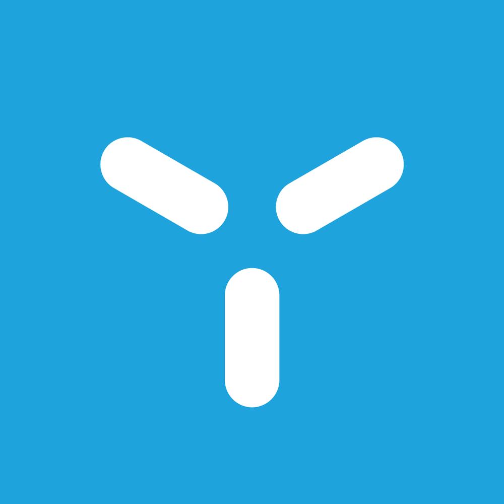 Y Studios_logo