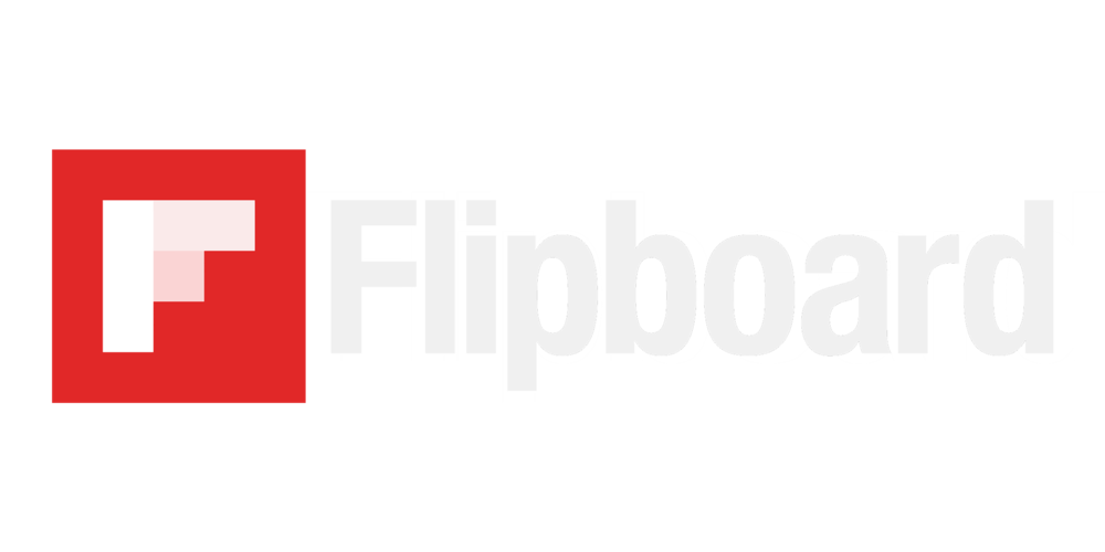 Flipboard_colored logo.png
