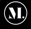Marin Homr Magazine Lamperti Kitchen Bay area