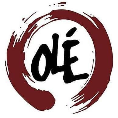 To all of our loyal followers, we invite you to follow and like our NEW Facebook page: Ole Mexican Restaurant. Our previous page will be shut down soon. Stay up to date for the latest menu changes, events, and specials! We thank you for your continued patronage. #ole #cambridge #mexicanrestaurant #olerestaurantgroup #org #tacos #burritos #margaritas