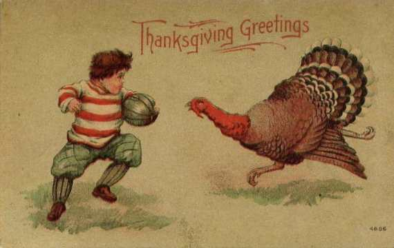 Funny-Thanksgiving-Greeting.jpg