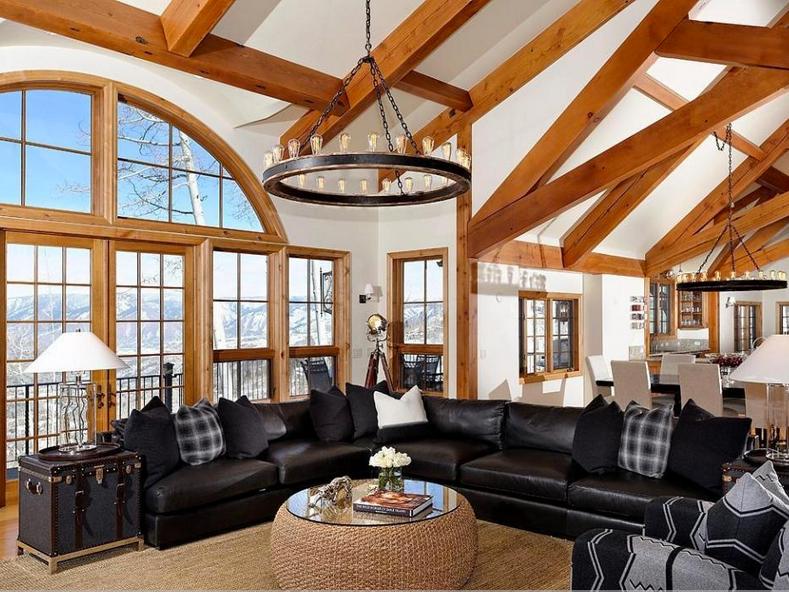 $4,250,000 | 2015 | snowmass village - 128 bridge lane