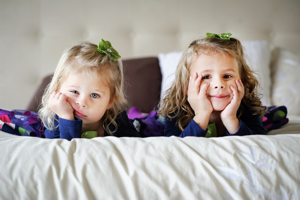 Silly child photos