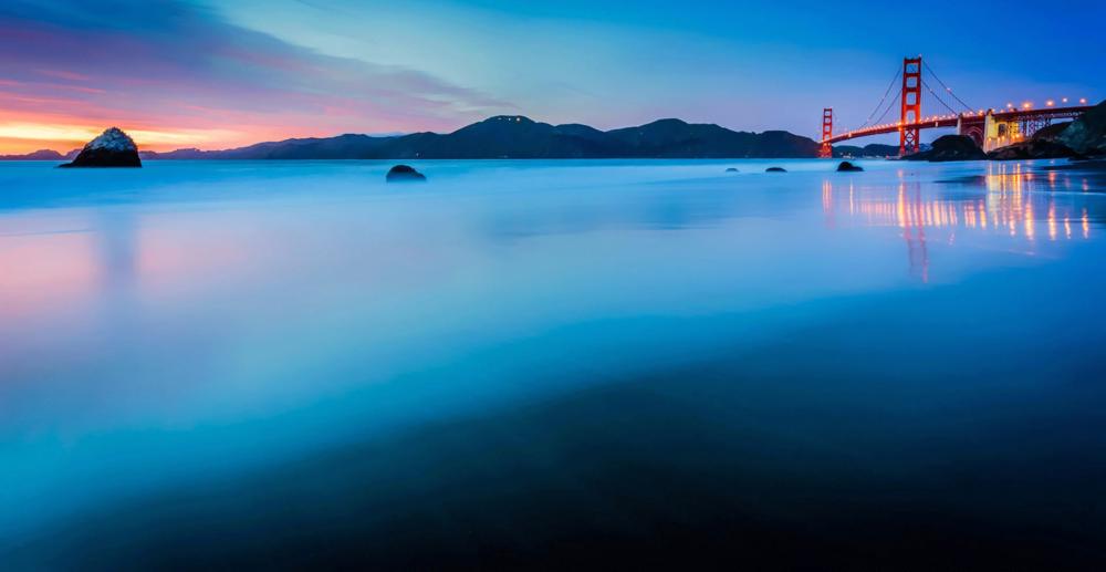 Top Wallpaper Macbook San Francisco - bg  You Should Have_464516.png?format\u003d1500w