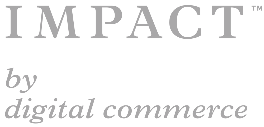 IMPACT_Logo_RGB_byline.png