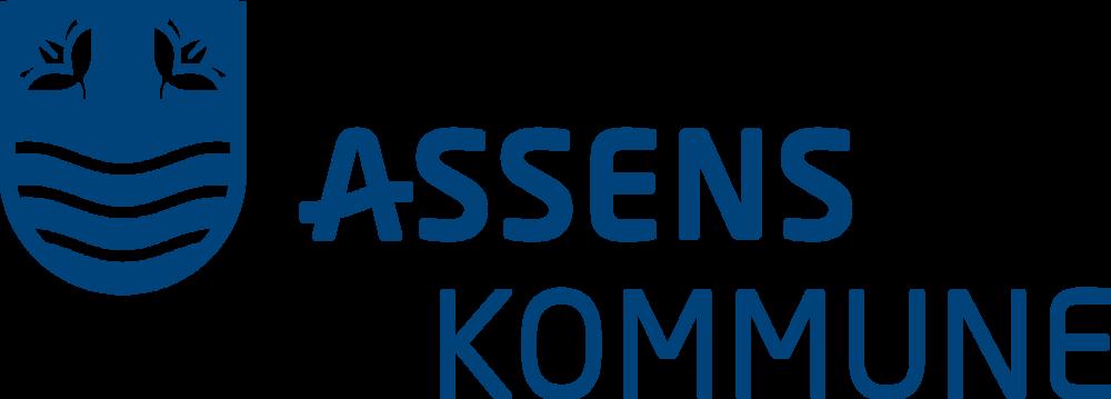 Logo-Assens-Kommune.png
