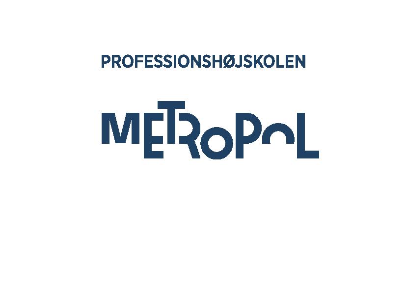 PHmetropol_PMS-2.png