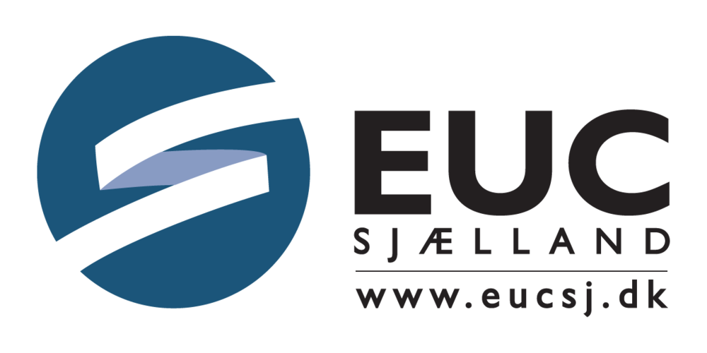 eucsj_logo.png