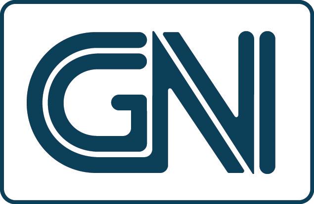 Logo_GN_blue.png