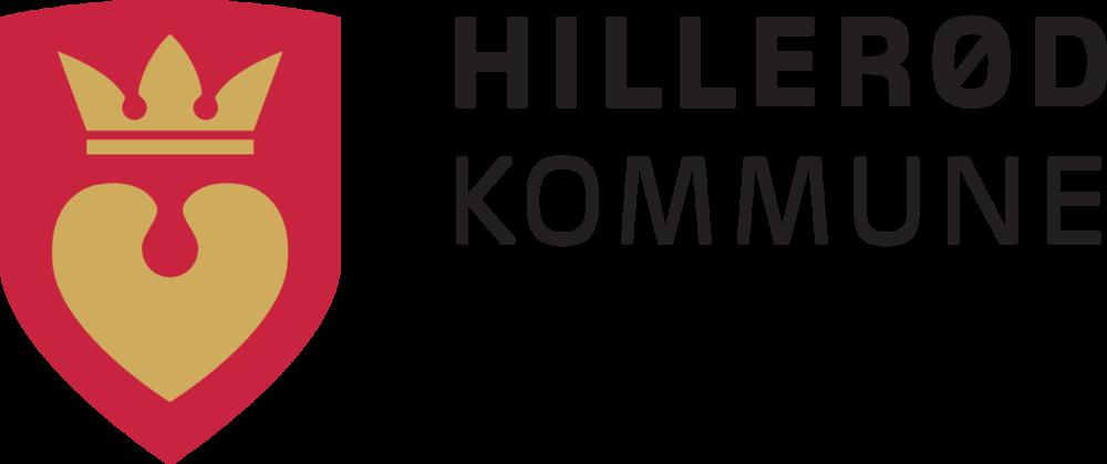 HillerodKommune-CMYK.png