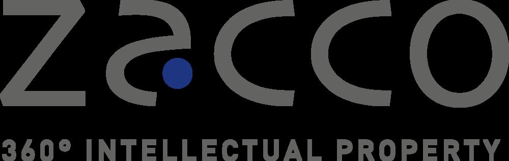 zacco-logo.png
