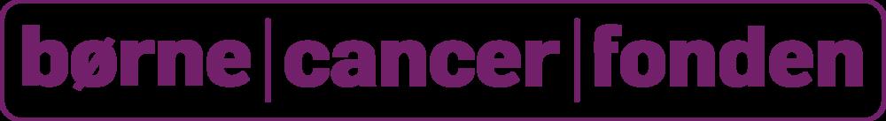 BCF_Logo_RGB.png