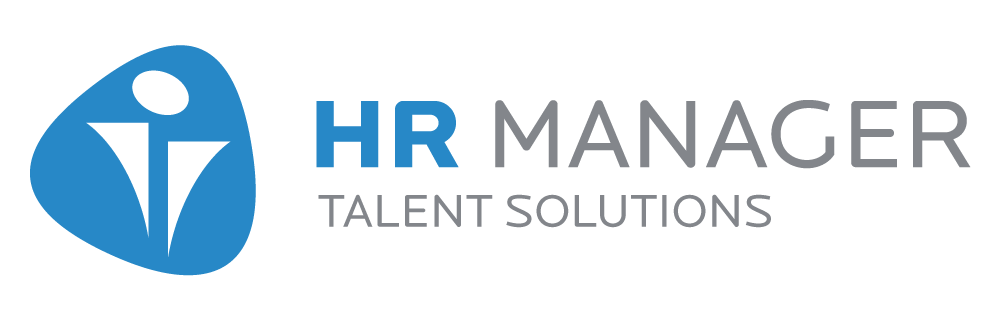HR-Manager-Talent-Solutions_logo.png