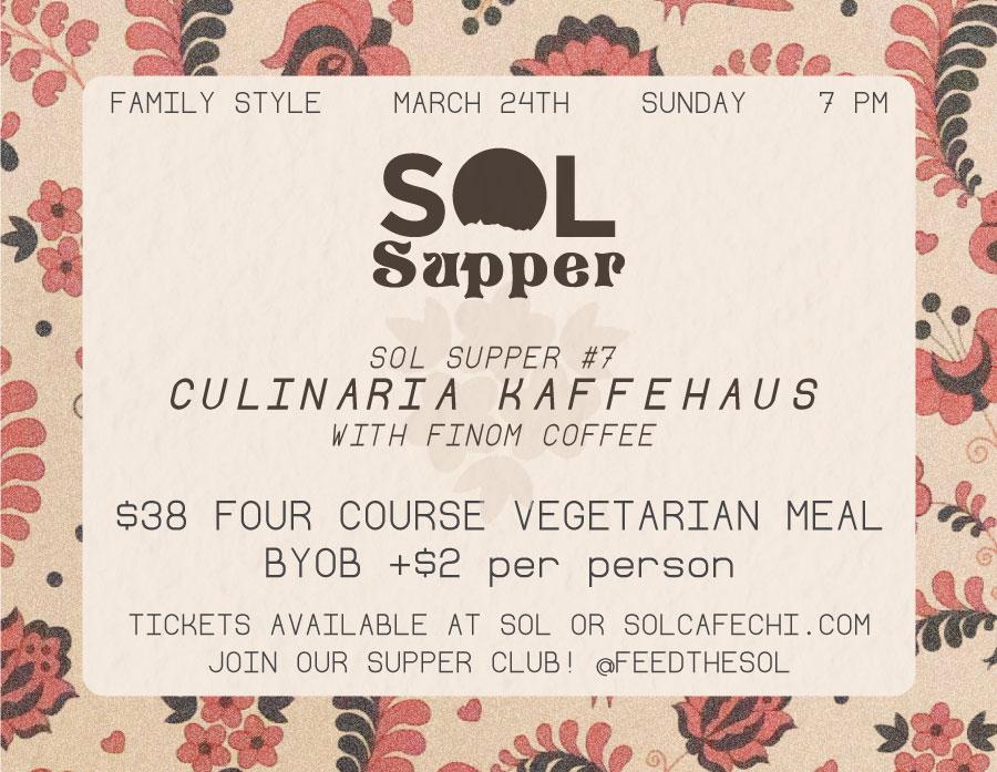 SolSupper_7_Back_900px.jpg