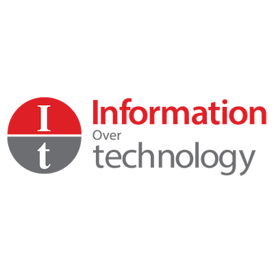 it-logo.png