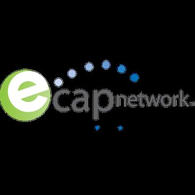 ECAP_Logo_@2x copy.png