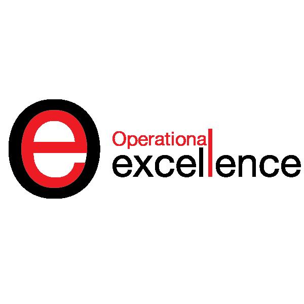 operational excellence world class industrial network llc