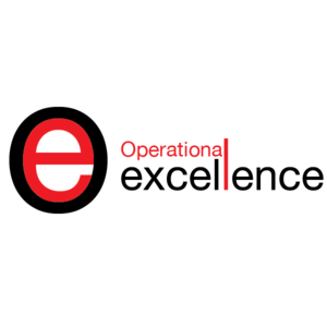 Operational excellence world class industrial network llc wins operational excellence practice provides training and facilitation services employing best practices in thecheapjerseys Images