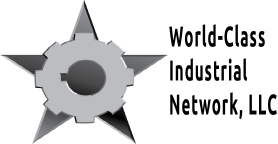 World-Class Industrial Network LLC