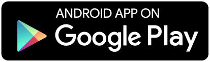 Android app.png