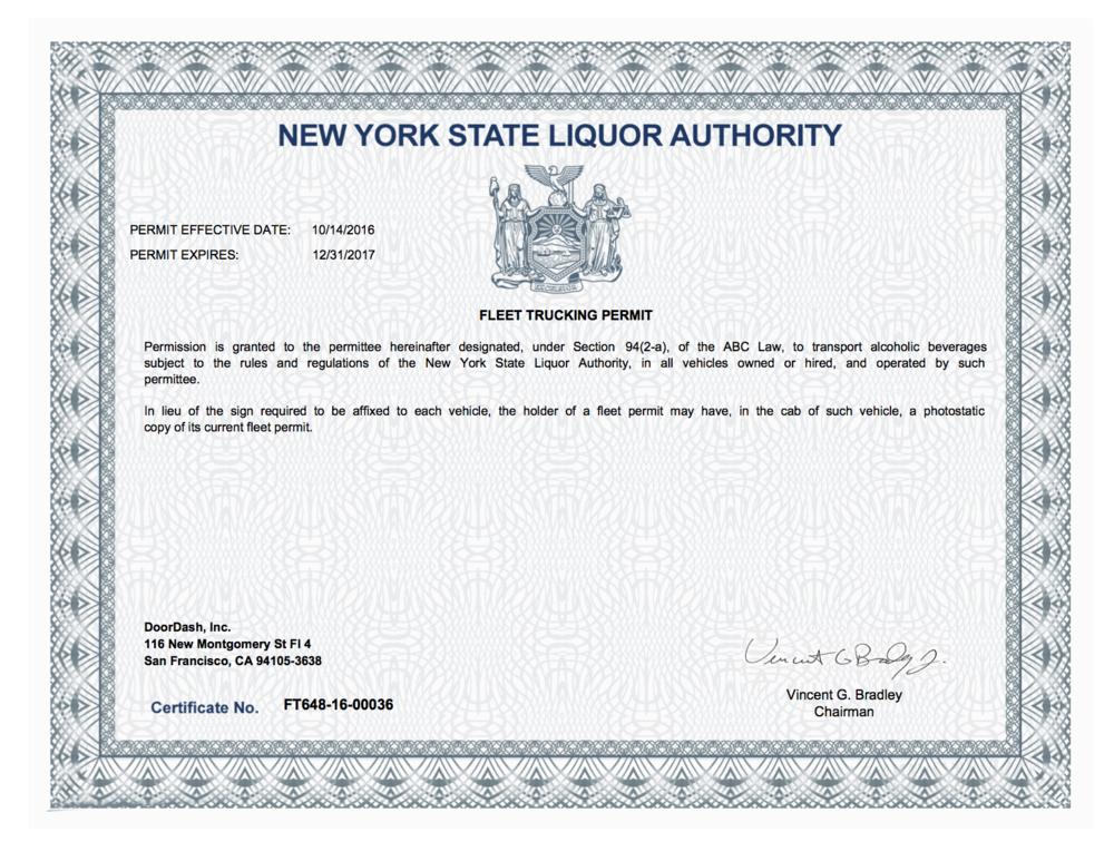 Permit_Certificate_SLA_6_20161014_145440.png