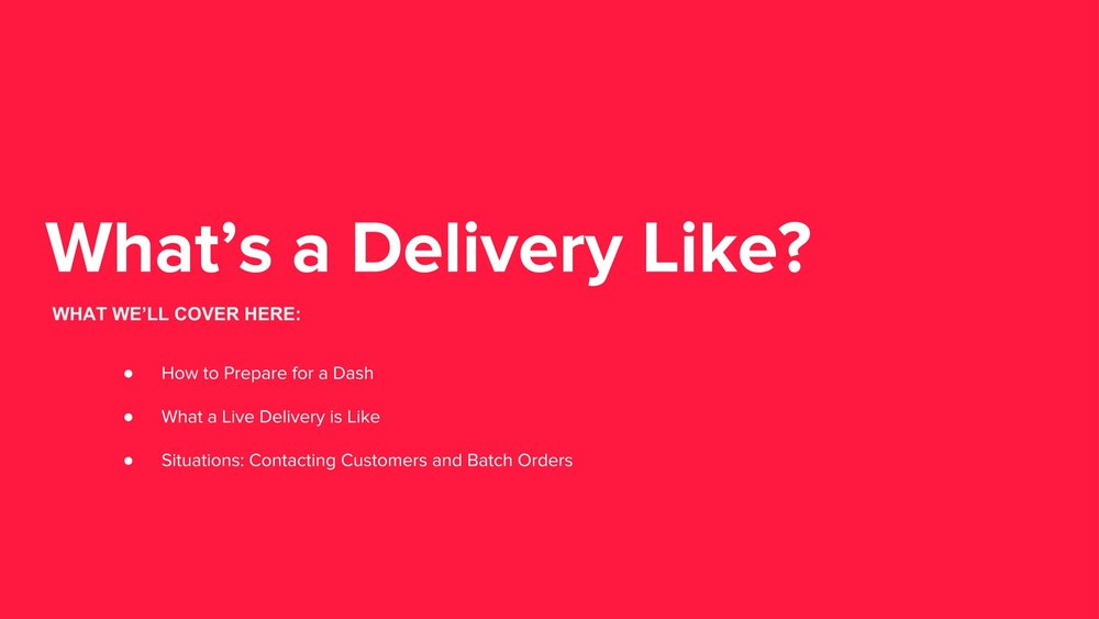 What's a Delivery Like?-01.jpg