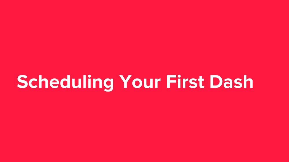 Scheduling Your First Dash-1.jpg