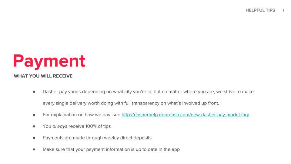 Doordash Payment & Fireshot-capture-25-doordash-dasher-stuff_-___