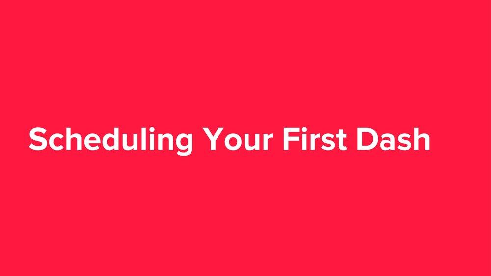 Scheduling Your First Dash-1.jpg