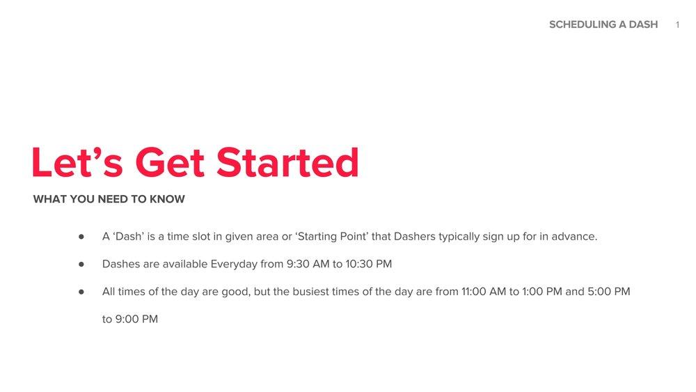 Scheduling Your First Dash-2.jpg