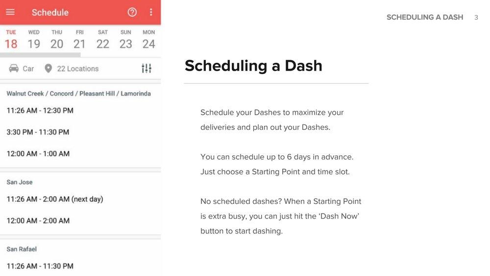 Scheduling Your First Dash-4.jpg