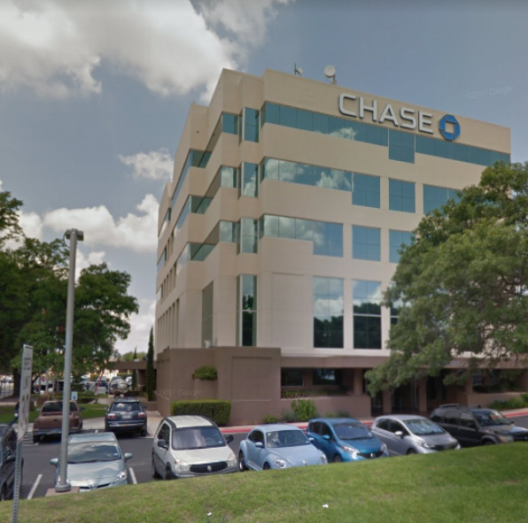 AustinOffice.png