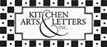 kitchenarsandletters.jpg
