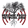 heritageradio.jpg