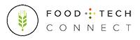 foodtechconnect.jpg