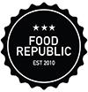 foodrepublic.jpg