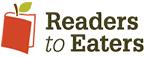 readerstoeaters.jpg