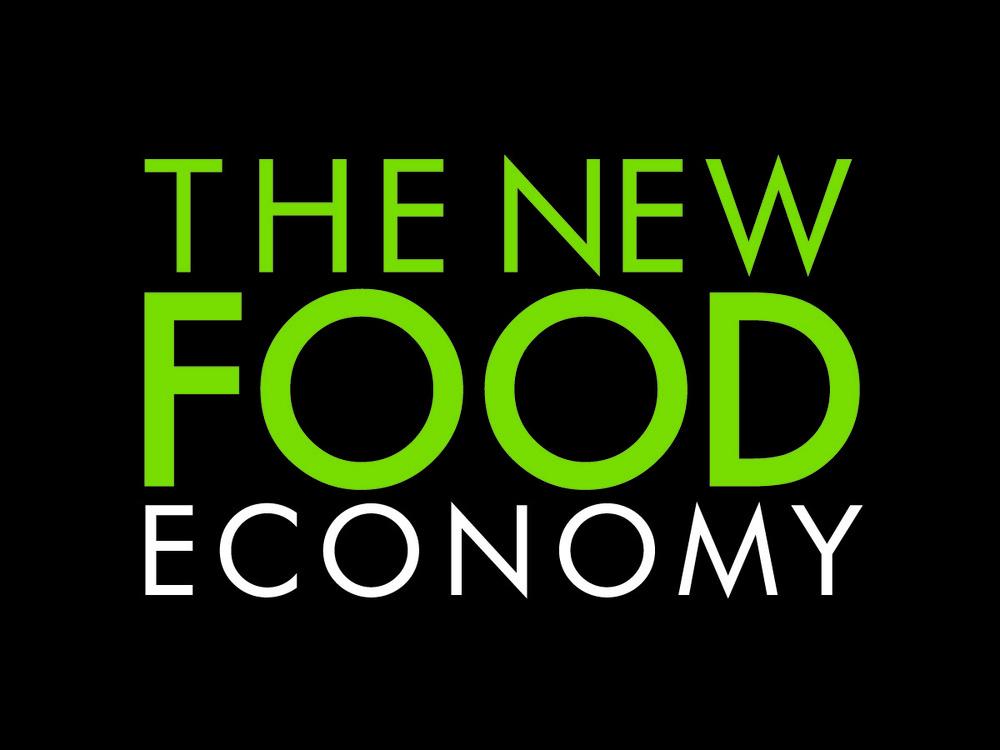 The New Food Economy Logo Revert FINALS-02.jpg