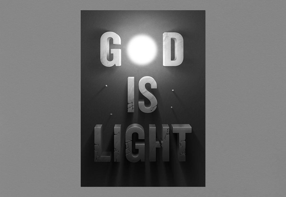 god_1.jpg