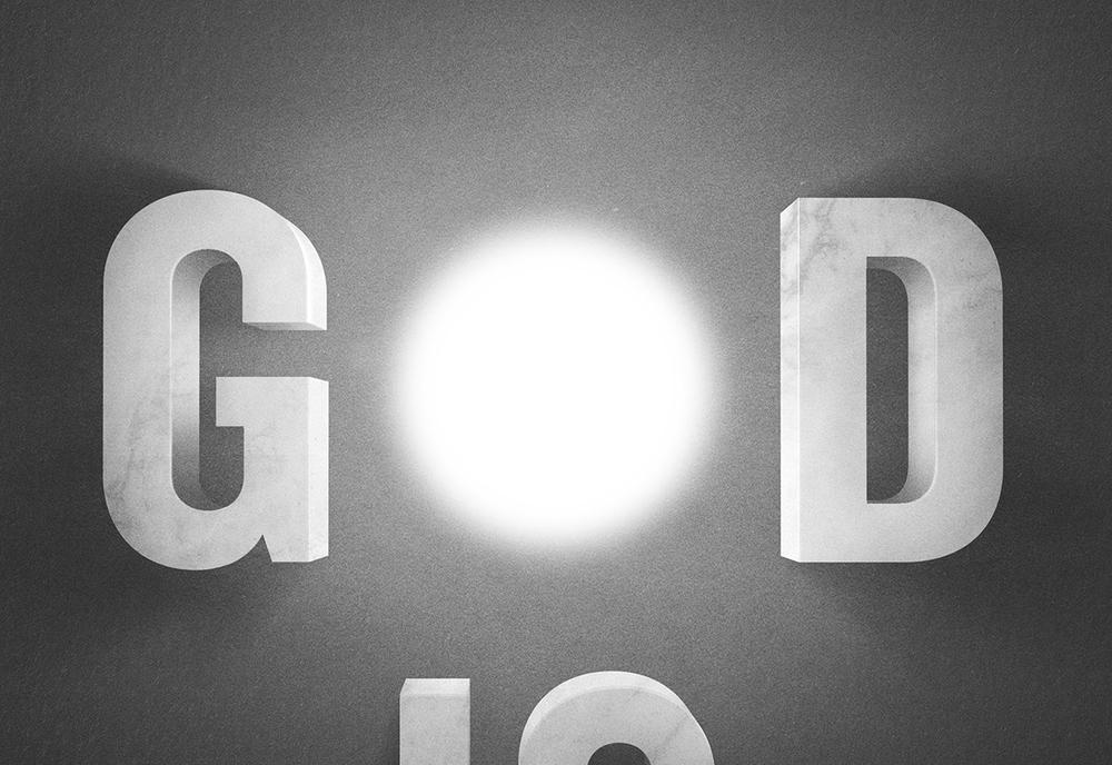 god_2.jpg