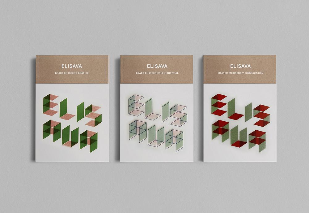 elisava-cover4.jpg