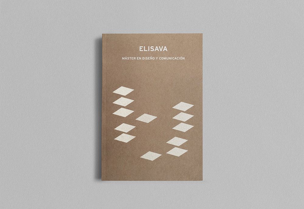elisava-cover2.jpg