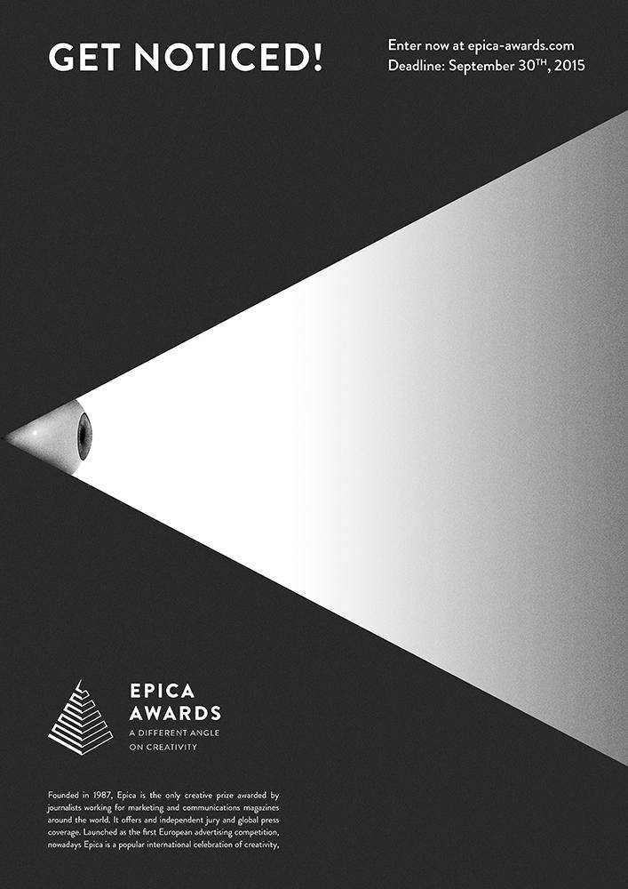 Epica3.jpg