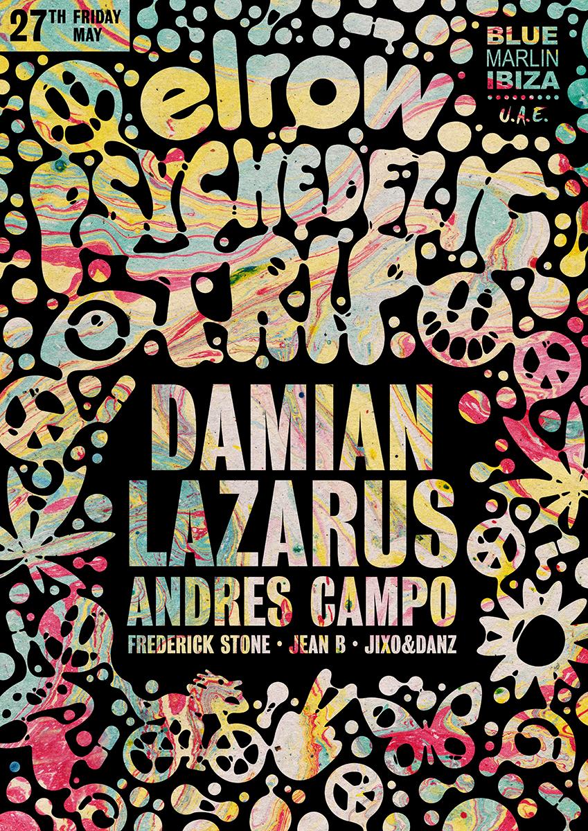 Psychedelic3.jpg